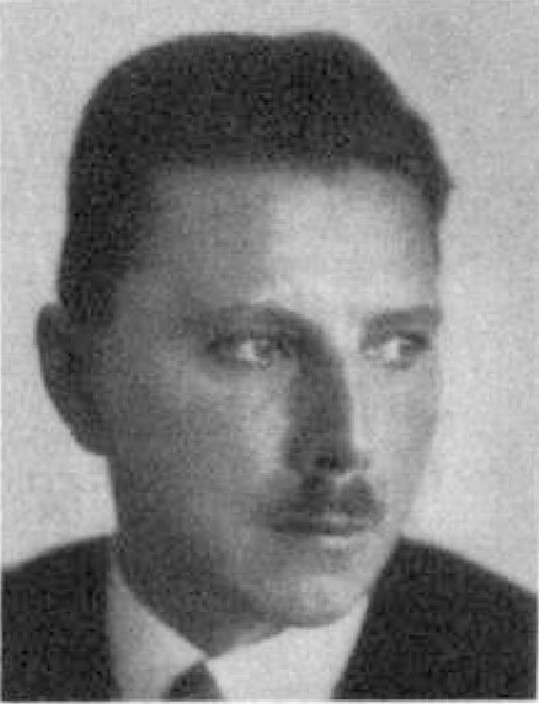 Dr Robert C Vasquez  Rhode Island