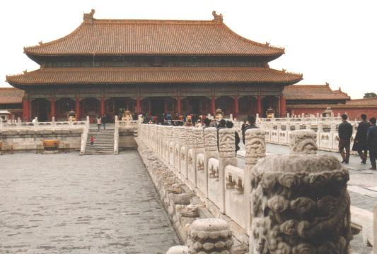 chinesische architektur wikipedia
