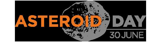 Asteroiden Tag
