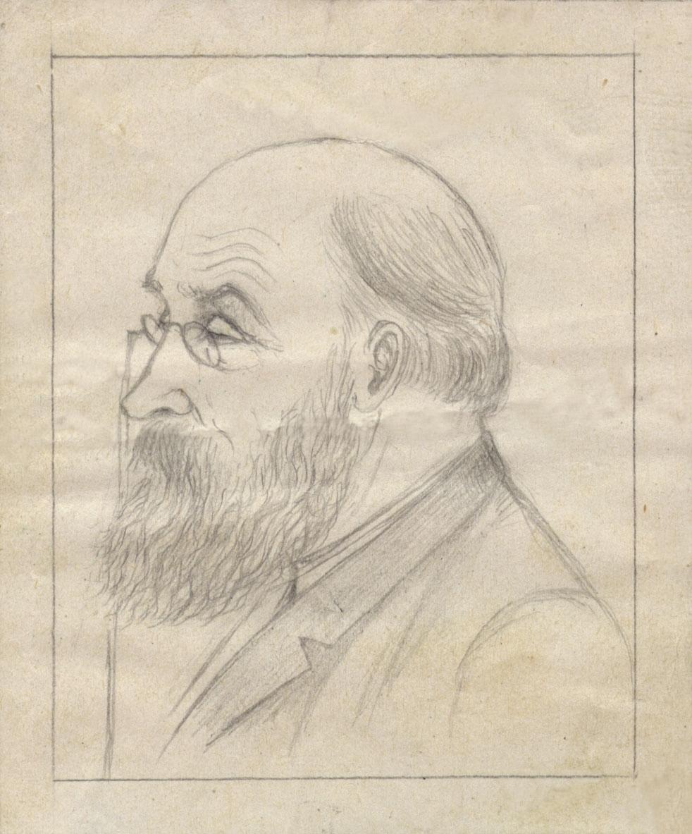 Carl Heinrich Stratz – Wikipedia