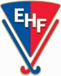 European Hockey Federation Logo.jpg