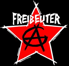 Datei:Logo Freibeuter AG.png