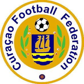 Curaçao Federation.png