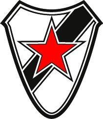 http://upload.wikimedia.org/wikipedia/de/c/c2/Roter_Stern_Leipzig_Logo.jpg