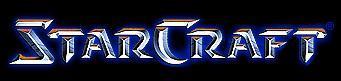 Starcraft logo.jpg