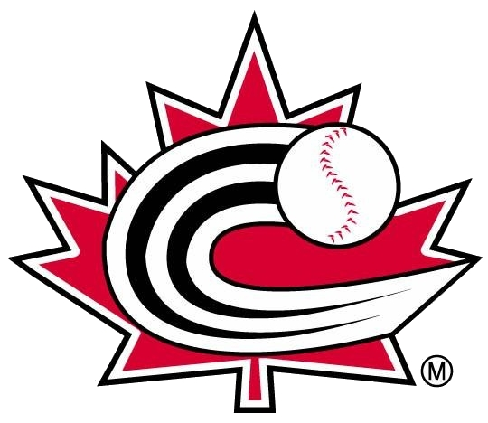 Baseball in Kanada – Wikipedia