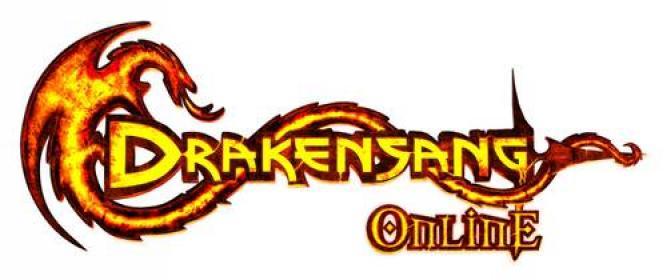 Drakensang online MMORPG
