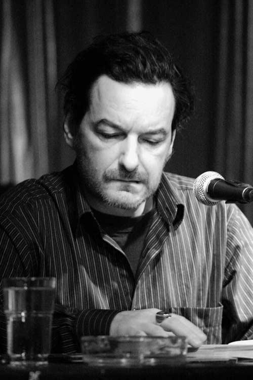 Franz Dobler 2008.jpg