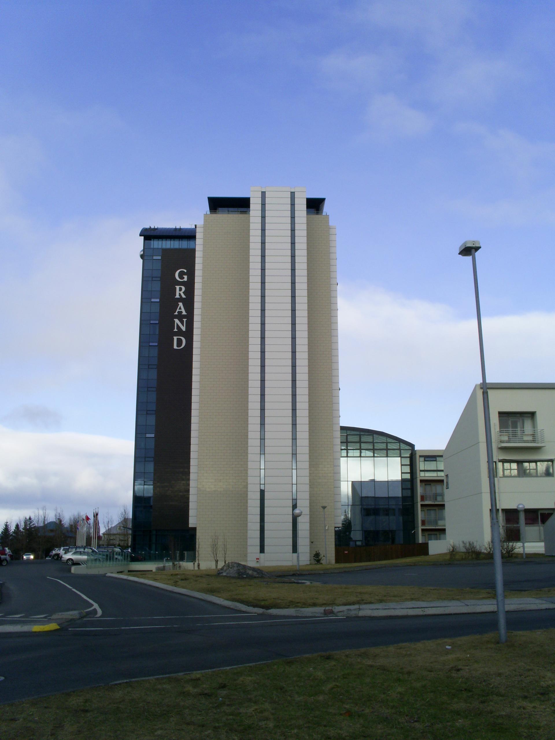 Datei Grand Hotel Reykjavik 1 Rvg Jpg Wikipedia
