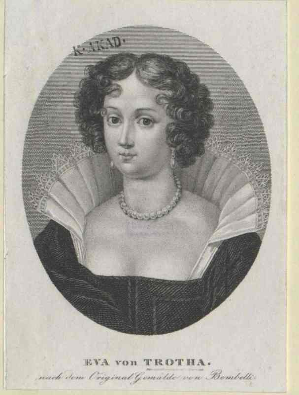 Olivia Benson  Wikipedia