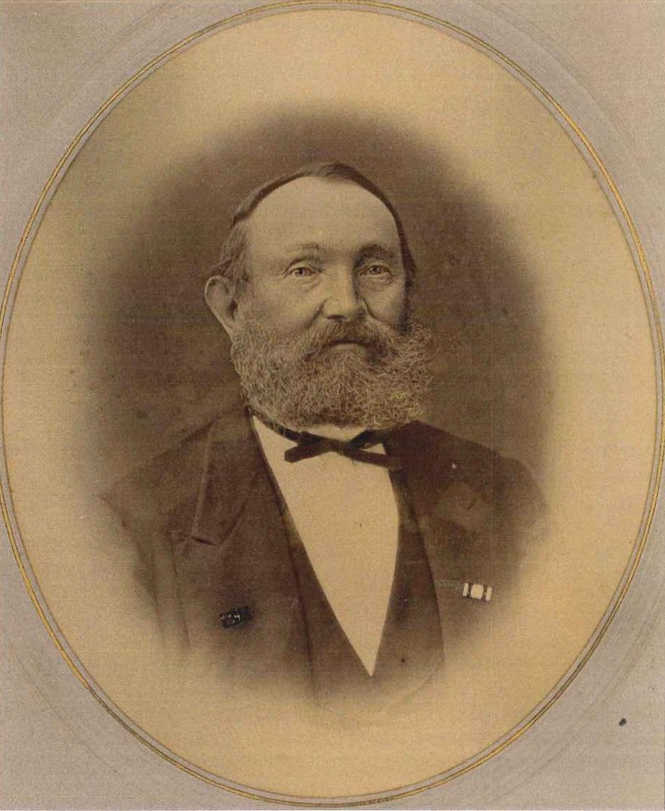 Hermann koch bergbeamter wikipedia for Koch hermann