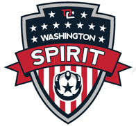 Washington Spirit Logo.png
