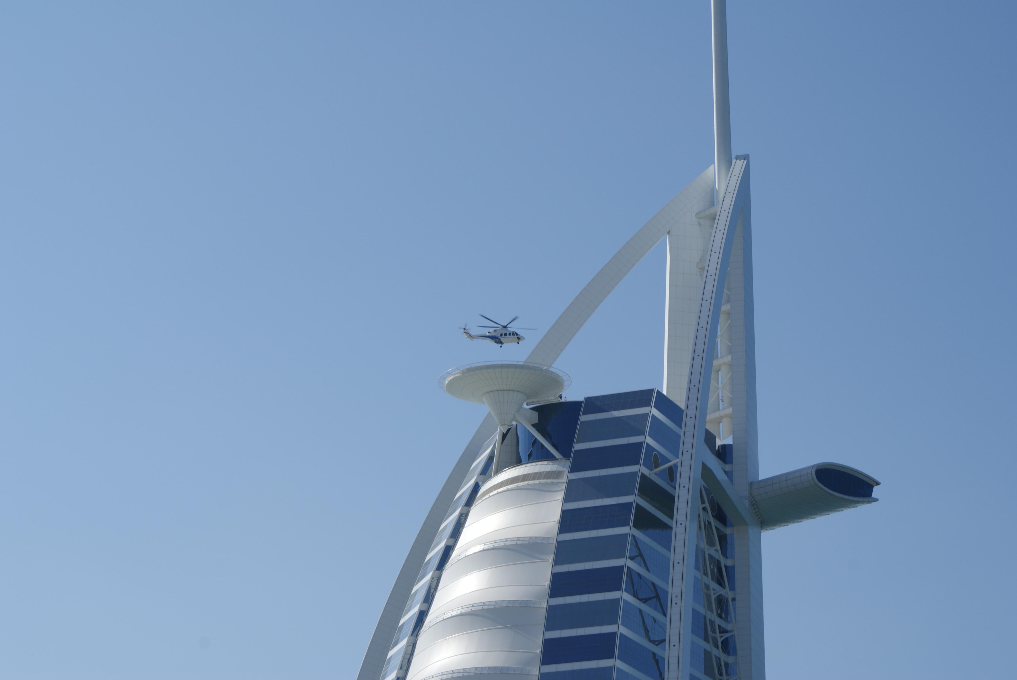 Hotel A Dubai Prezzi