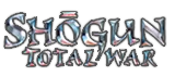 Shogun Total War-Logo.png