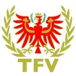 TFV-Logo