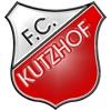 Kutzhof.jpg