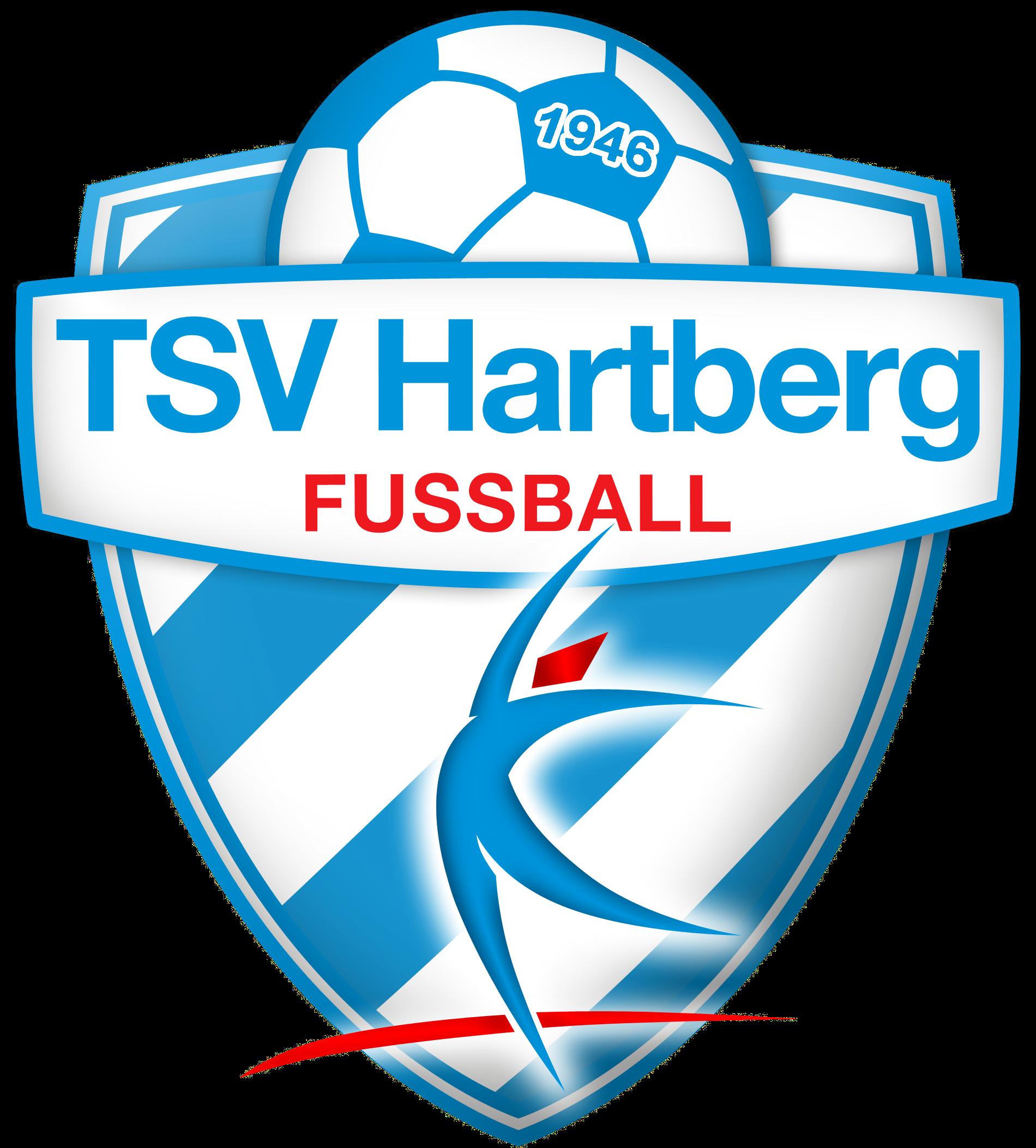 TSV Hartberg 2010.png