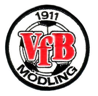 VfB Mödling (Sponsorenlogo Vaillant).jpg