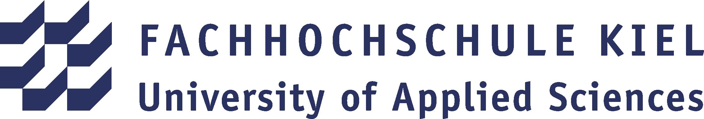 FH_Kiel_Logo.png