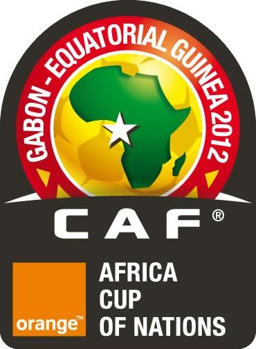 Logo_Fu%C3%9Fballafrikameisterschaft_2012.jpg