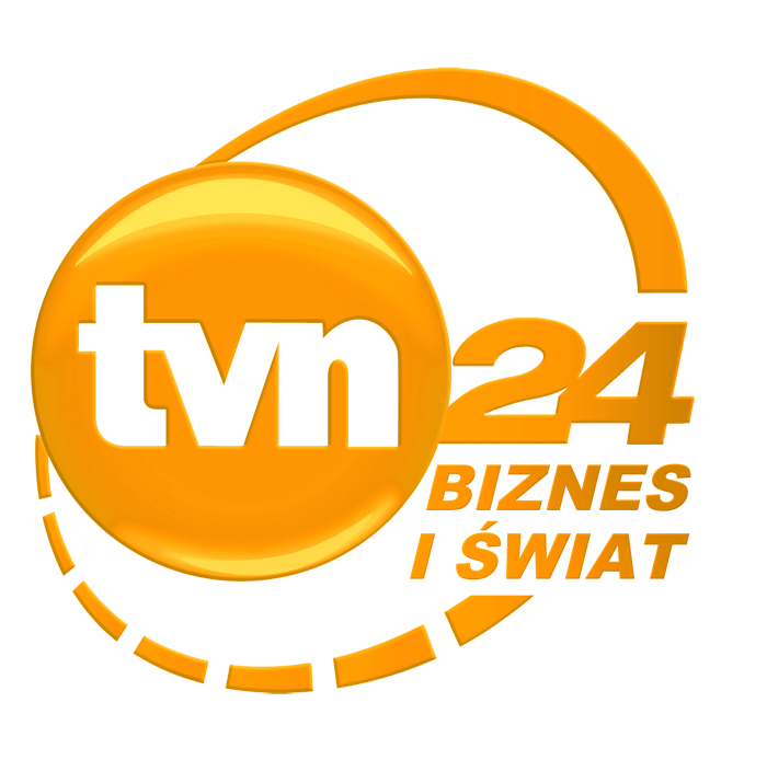 Datei:TVN24 BiS.png – Wikipedia