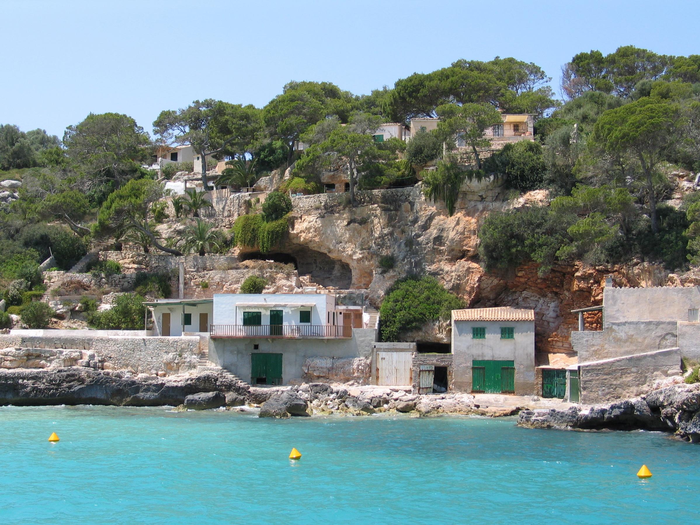 Datei:Mallorca-Cala Llombards.jpg – Wikipedia