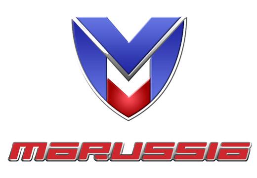 Datei:Marussia-logo.jpg – Wikipedia
