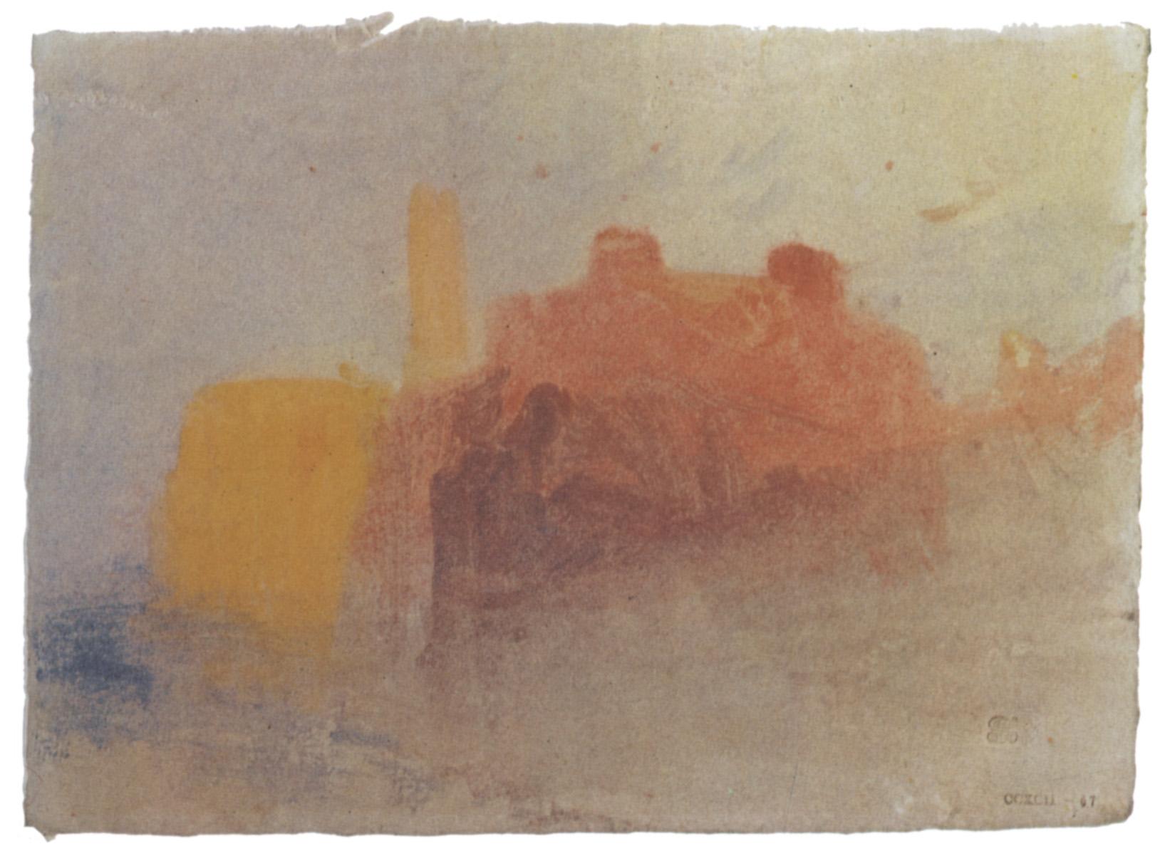 Datei:Turner-Gebaeude-1834.jpg