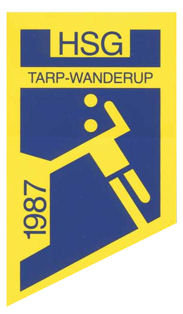 Hsg Tarp Wanderup