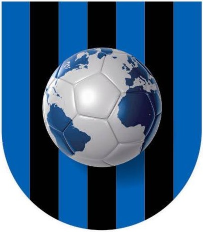 Logo des FC Internationale Berlin