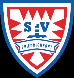 Logo SV Friedrichsort.png