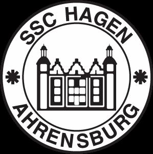 Bildergebnis für ssc hagen ahrensburg