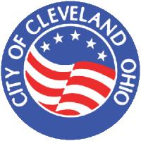 Datierung in Cleveland Ohio