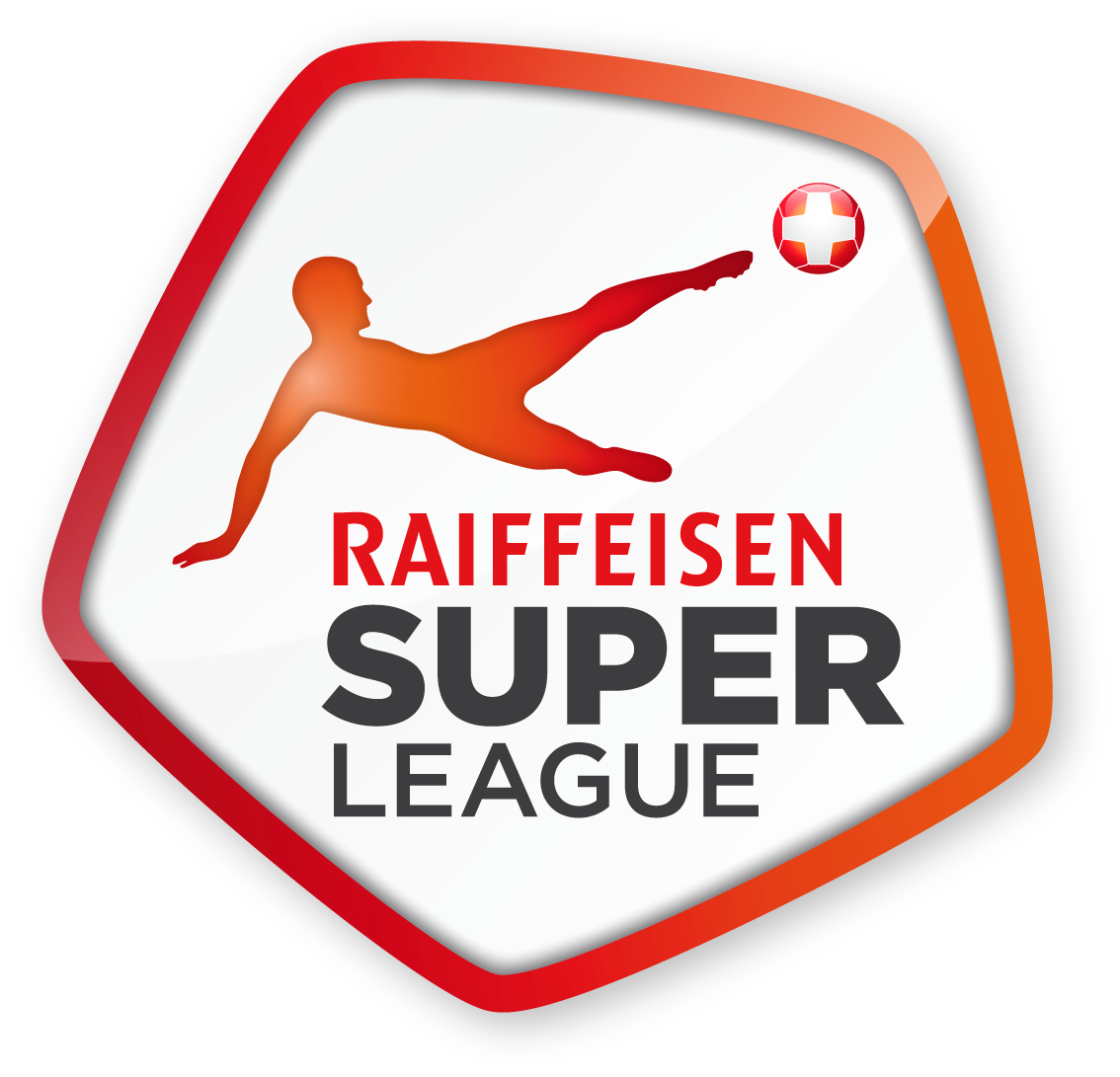 Schweiz Super League