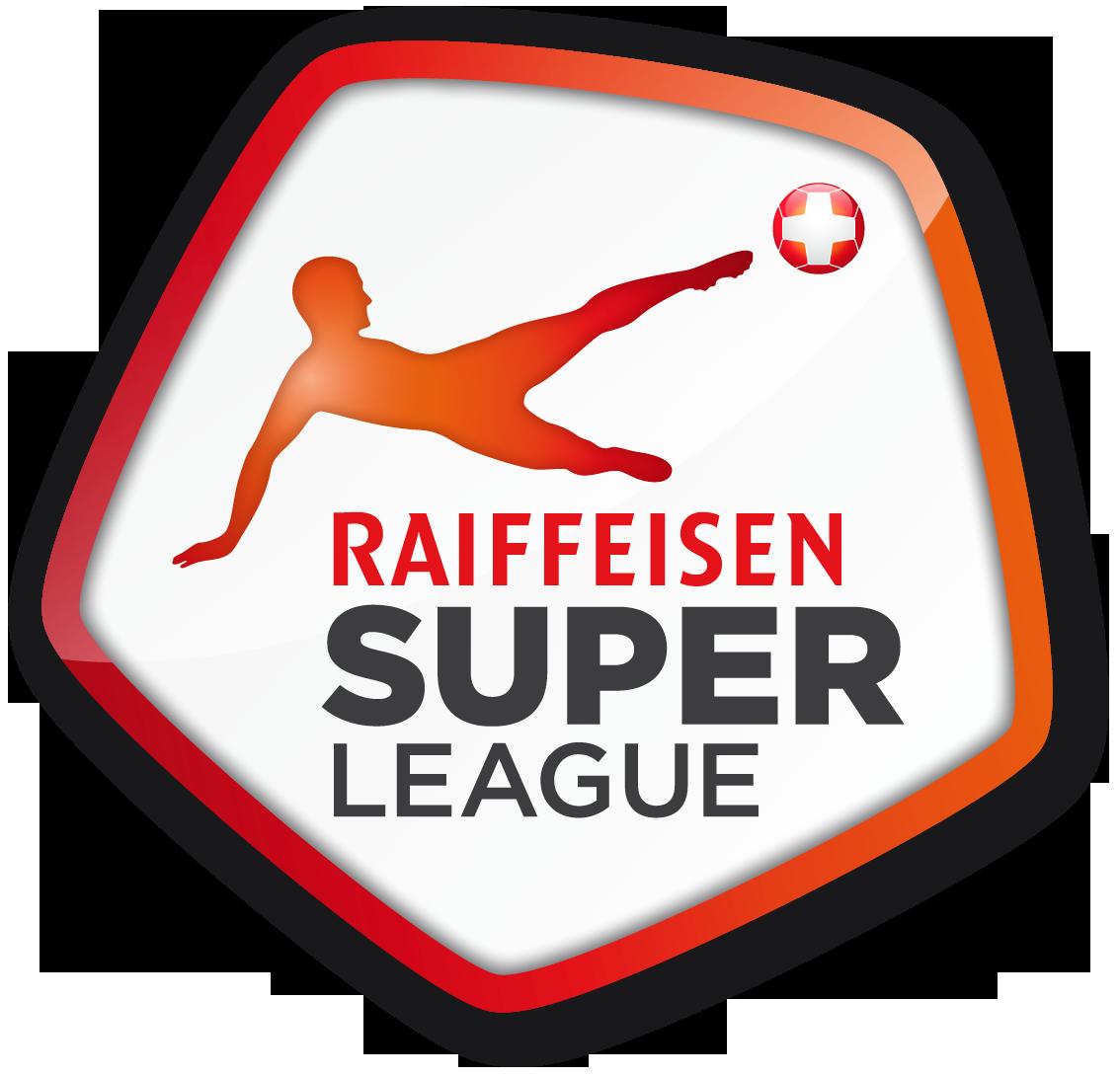 super league schweiz