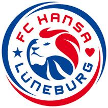 Fc hansa lueneburg logo.jpg