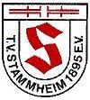 kategoriedateilogo turnverein aus deutschland � wikipedia