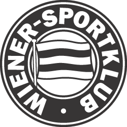 Wiener sk.png