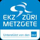 Logo des Rennens