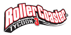 Roller Coaster Tycoon  Can T Build Pathway