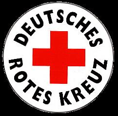 http://upload.wikimedia.org/wikipedia/de/d/d1/DRK-Rundlogo.png