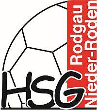 Die HSG Rodgau Nieder-Roden zu Gast in Dresden
