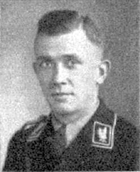 Paul Moder – Wikipedia
