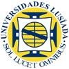 Veja o que saiu no Migalhas sobre Universidade Lusíada de Lisboa