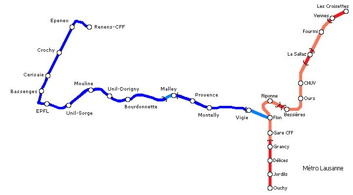 Datei:Metro Lausanne m1 m2.JPG – Wikipedia