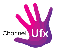 channel ufx � wikipedia