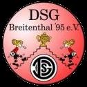 DSG Breitenthal – Wikipedia