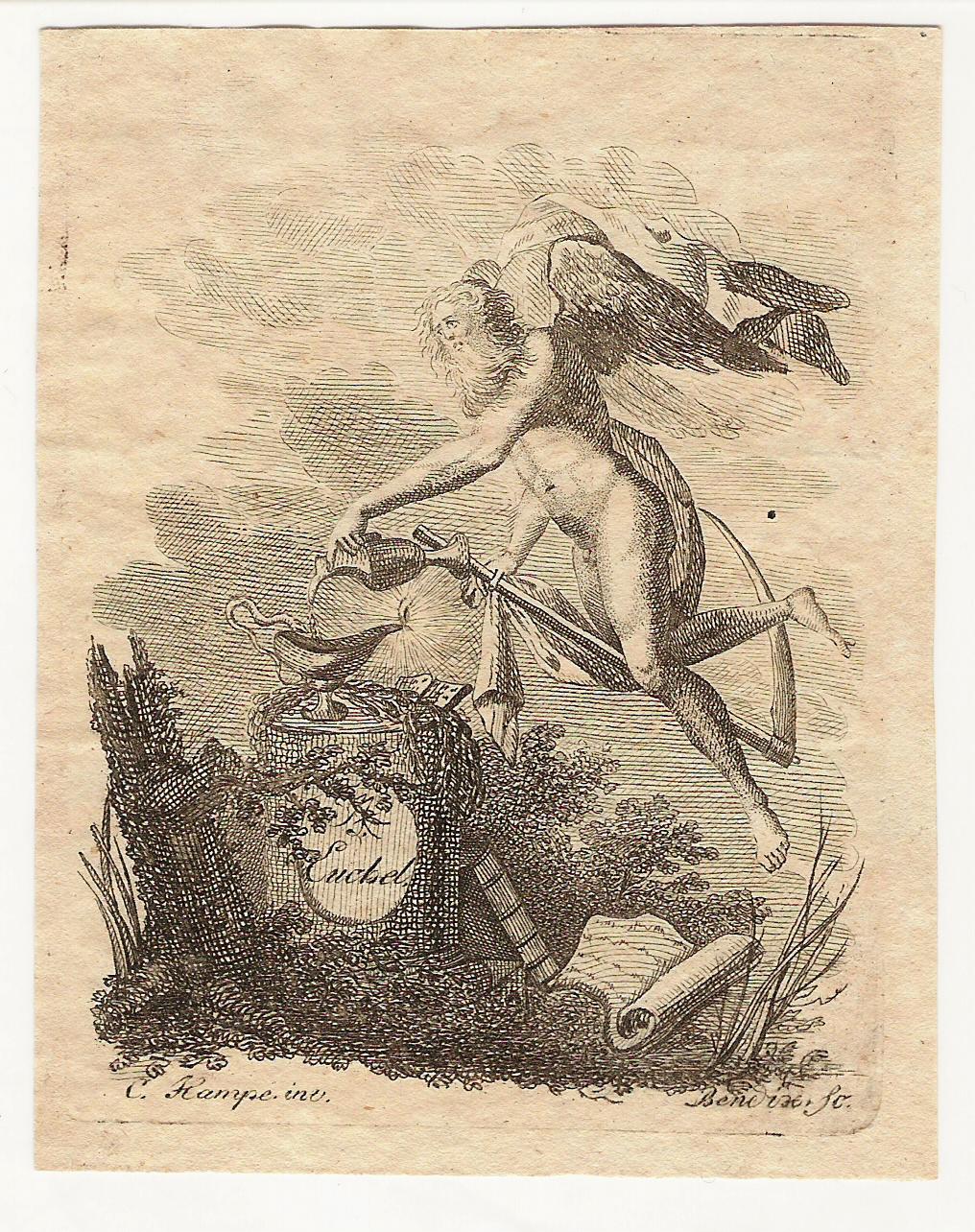 Datei:Exlibris Euchel.jpg – Wikipedia