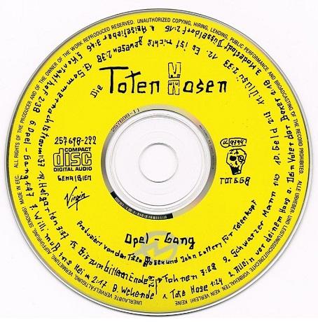 Datei:Opel-Gang CD 1983.jpg