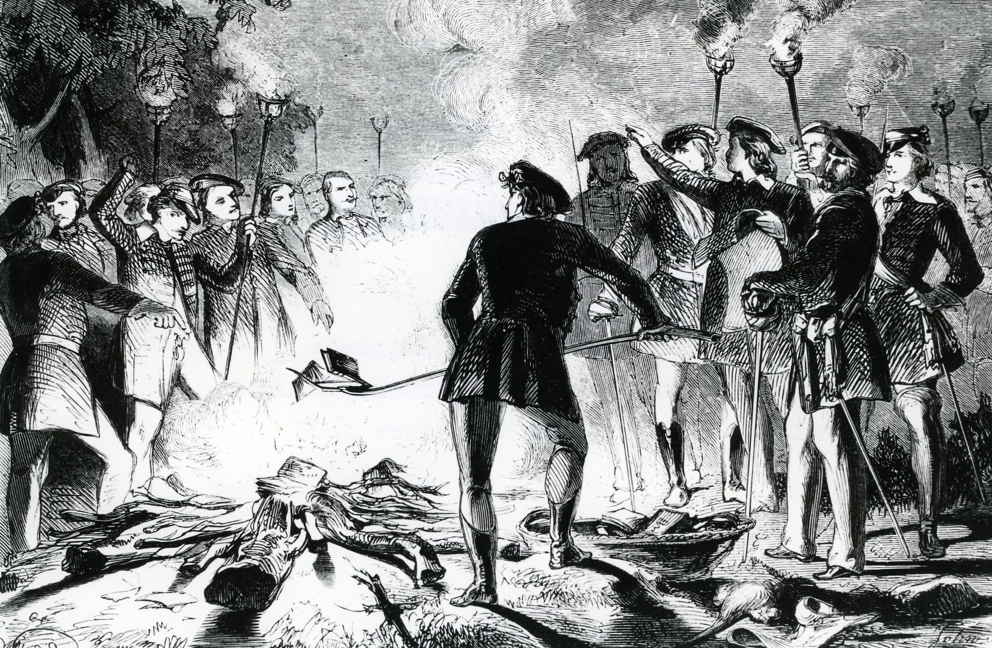 https://upload.wikimedia.org/wikipedia/de/d/d3/Verbrennung_reaktion%C3%A4rer_Schriften_auf_der_Wartburgfeier_am_18_Oktober_1817.jpeg